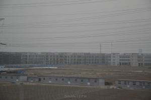 Infra - Housing 4
