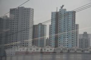 Infra - Housing