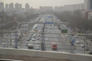 Infra - Roads 2