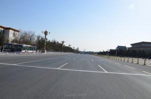 Infra - Roads 3