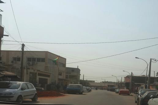 Luanda 3