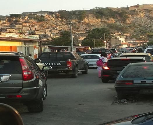 Luanda 5