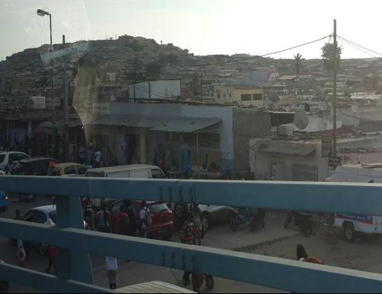 Luanda 6
