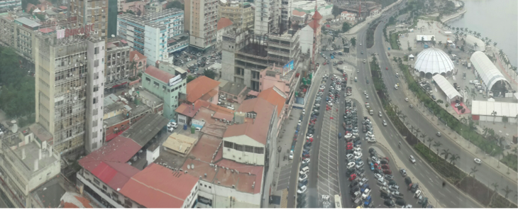 Luanda 8