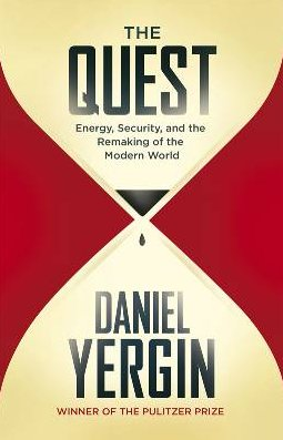 daniel-yergin-the-quest